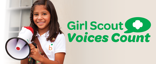 Blog_2018-Girl-Scout-Voices-Count