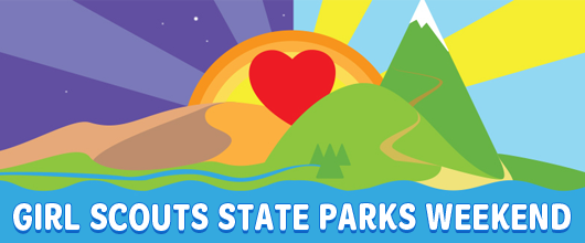 Blog_2019_Girl-Scouts-State-Parks-Weekend