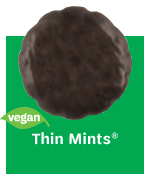 Cookie-Lineup_Thin-Mint
