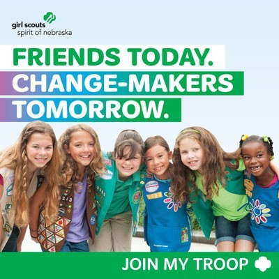 2020-Fall-Recruitment-Leader-Facebook-Timeline-Join-My-Troop