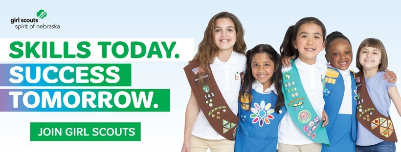 2020-Fall-Recruitment-Volunteer-Facebook-Cover-Join-Girl-Scouts