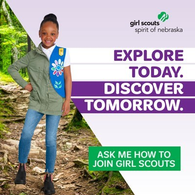 2020-Fall-Recruitment-Volunteer-Facebook-Timeline-Ask-Me-How-to-Join-Girl-Scouts-1