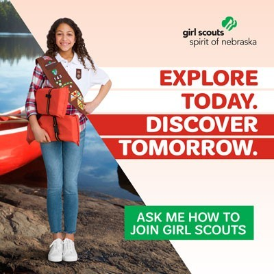 2020-Fall-Recruitment-Volunteer-Facebook-Timeline-Ask-Me-How-to-Join-Girl-Scouts-2