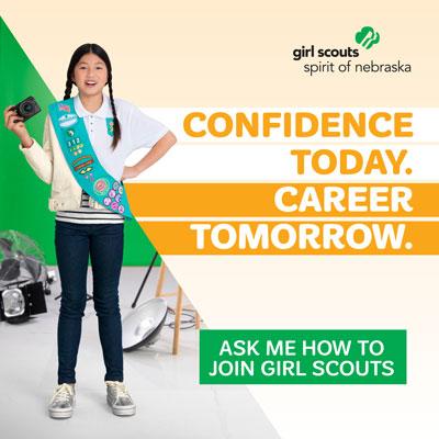 Volunteer Resources | Support Materials | Girl Scouts ...