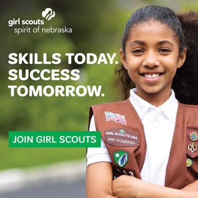 2020-Fall-Recruitment-Volunteer-Facebook-Timeline-Join-Girl-Scouts-2