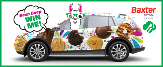 Blog_Cookie-Car