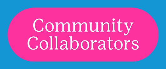 Programs_Community-Collaborators