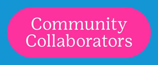 programs community collaborators girl scouts spirit of